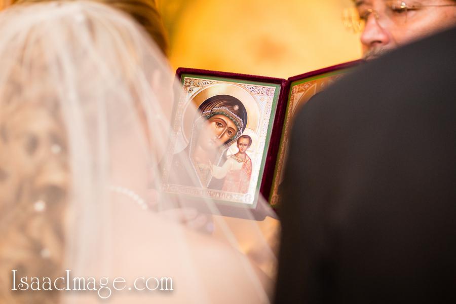 Nasty Ruslan wedding0072
