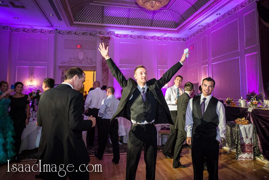 Nasty Ruslan wedding0110