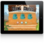 www.coingames.in