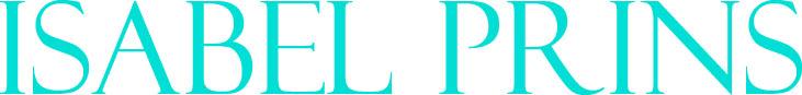 logo-laag
