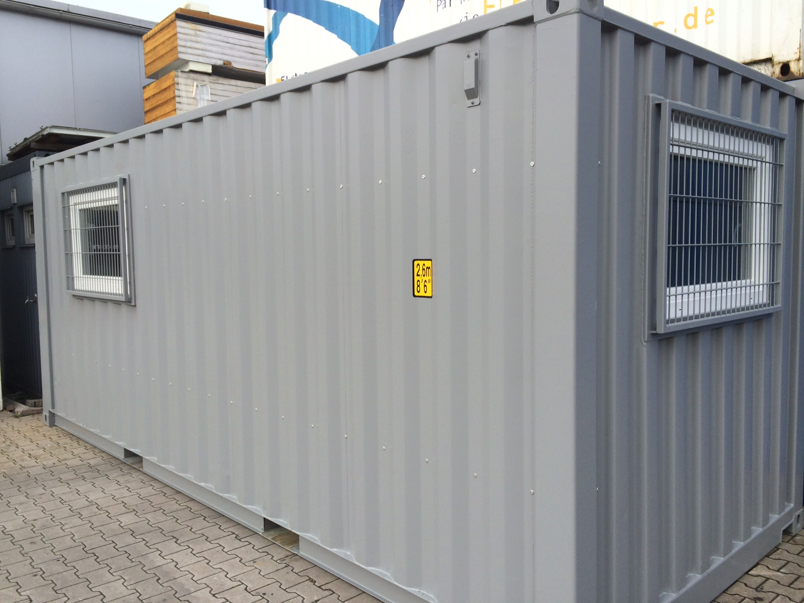 Pool Container Kaufen Preise Wohncontainer Kaufen Container Kaufen Preise Die