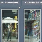"""WDR-Funkhaus Wallrafplatz"" (adapted) by Raimond Spekking (CC BY-SA 3.0)"