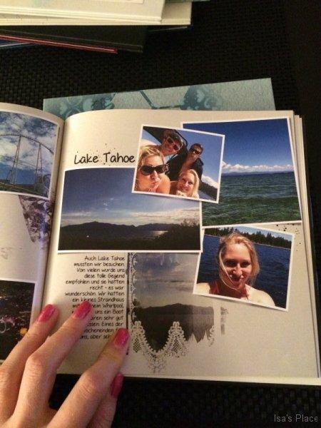 Year Book 2014