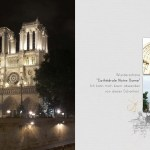 Cities_Paris_Page 7_8_small