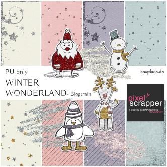 IH_Blogtrain_WinterWonderland copy