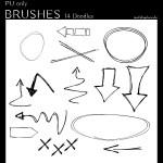 IH_DoodleBrushes_1