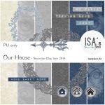 IH_OurHouse_BlogTrain_small