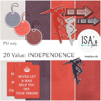 IH_Values_20_Independence_small
