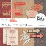 IH_Values_22_Strength_small