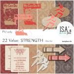 IH_Values_22_Strength_small