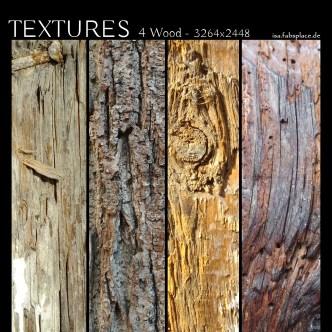 Textures_Wood_1