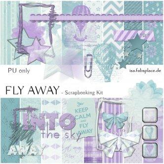 ih_flyaway_kit