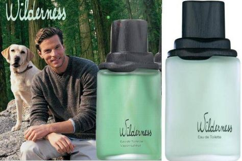 AVON-WILDERNESS-ERKEK-EDT-100-ml__44970405_0