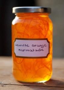 Seville-Orange-Marmalade-2012