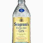 seagramsgin.com