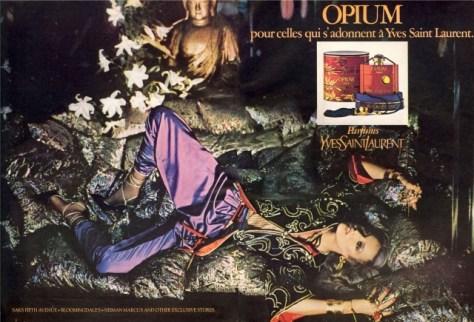 opium old
