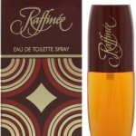 raffinee-perfume-by-dana-for-women-personal-fragrances_24801_500