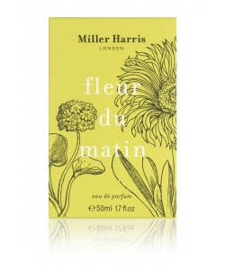 fleur_du_matin_eau_de_parfum_50ml_2_-_test