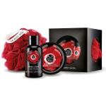 smoky-poppy-mini-gift-set_l