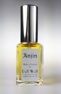 Anjin-by-Pell-Wall-30ml