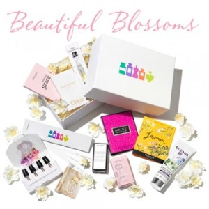 BlossomBoxbox2-350x350