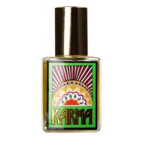 Karma_30ml_web