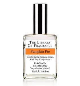 pumpkin-pie-30_grande