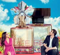 press-release_avon_life_main