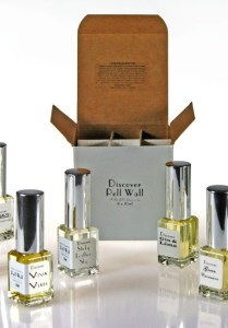 discover-pell-wall-box-web