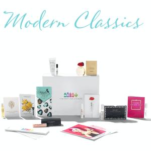 modernclassics ps