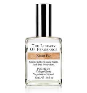 Kitten_Fur_LOF_Hero_30mL_grande