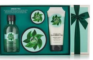 fuji-green-tea-premium-selection-2-640x640