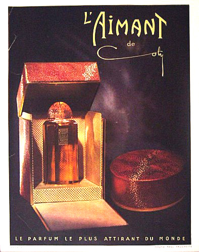 l-aimant-1947