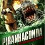 guardians-2017-movie-poster Sharknado Trailer 2013