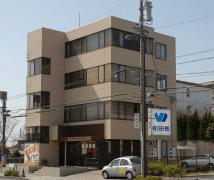 ISC浜松留学センター 和田塾 浜松佐鳴台校