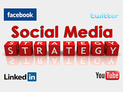 Steps For An Effective Social Media Marketing Plan Digital - social media marketing plan