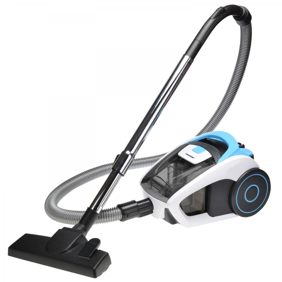 Severin My 7105 Vacuum Cleaners Small Appliance Online Shop Iserviss