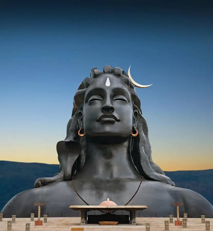 3d Mahadev Shiva Live Wallpaper Mahashivratri 2019 4th Mar 2019 Celebrate