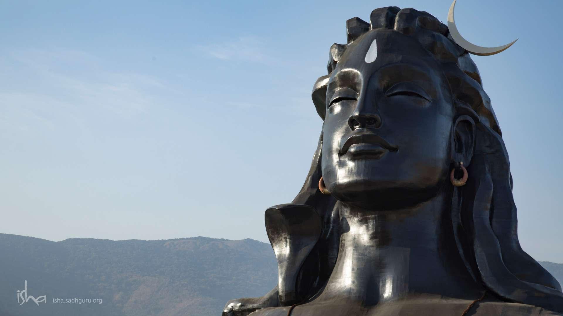 Lord Buddha 3d Live Wallpaper Wallpaper Of Shiva Impremedia Net