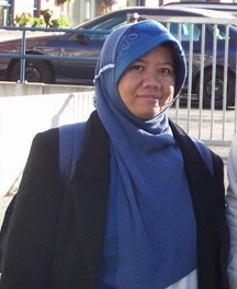 Contoh Novel Terlaris Mphonline 155 Contoh Karangan Bahasa Melayu Upsr Tentang Kebersihan Lingkungan Sekolah Comment On This Picture Tentang