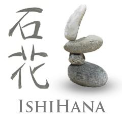 ishihana_logo