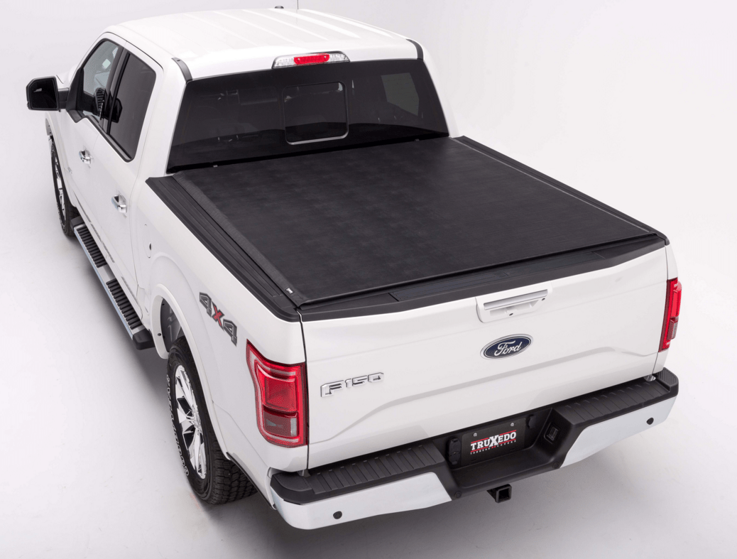 Bed Covers For Sale Truxedo Titanium Hard Roll Up Tonneau Cover Sale Only