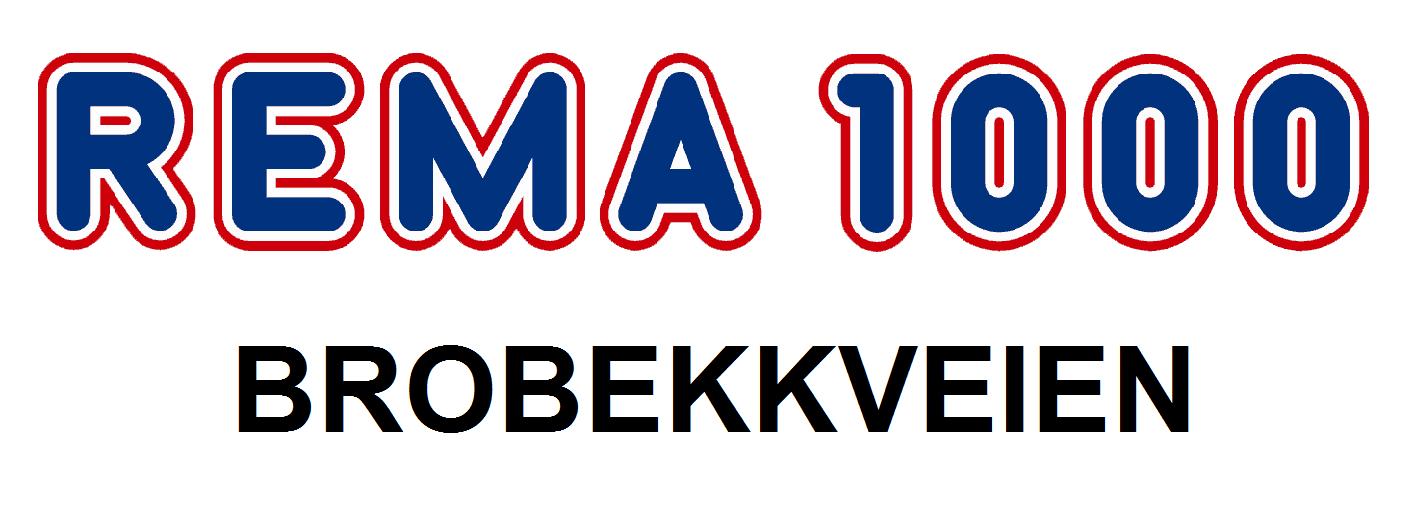 rema1000_logo