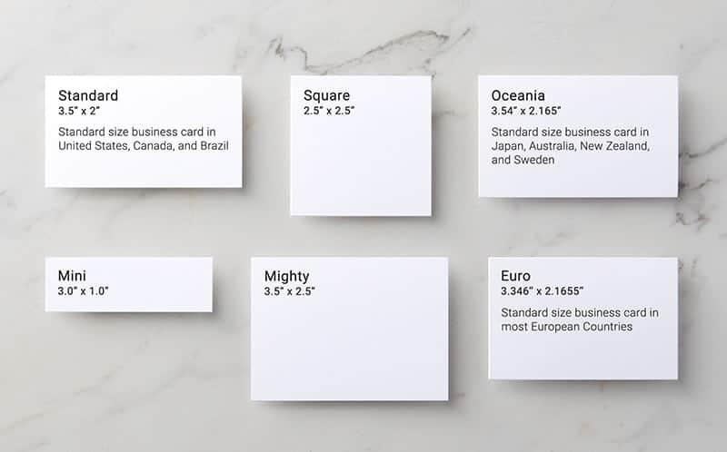 Orange Teal Mandala Energy Yoga Business Card Zazzle