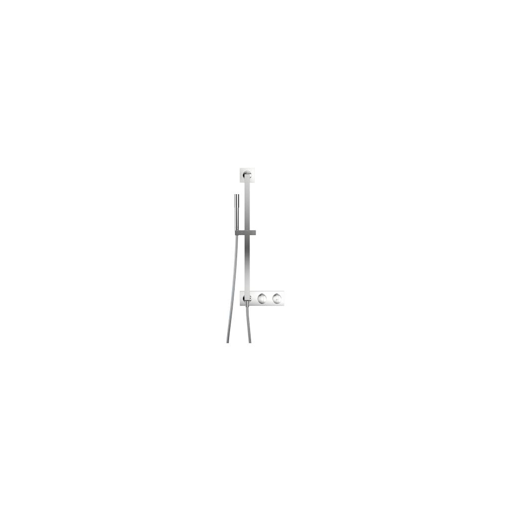 Ensemble Douche Product Details A1564 Kit Ensemble Douche Ideal Standard