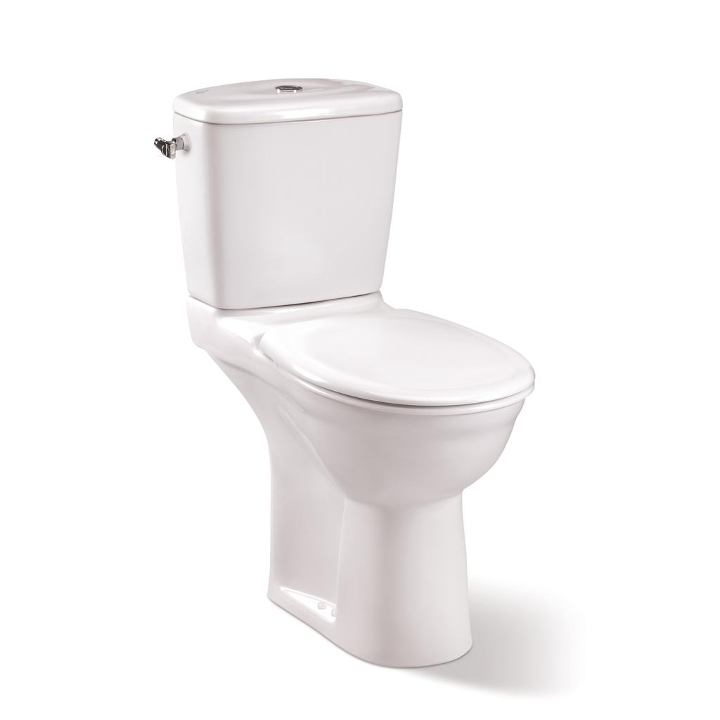 Gäste Wc Waschtisch Ideal Standard Product Details J5143 Pack Wc Quotprêt à Poser Quot Avec