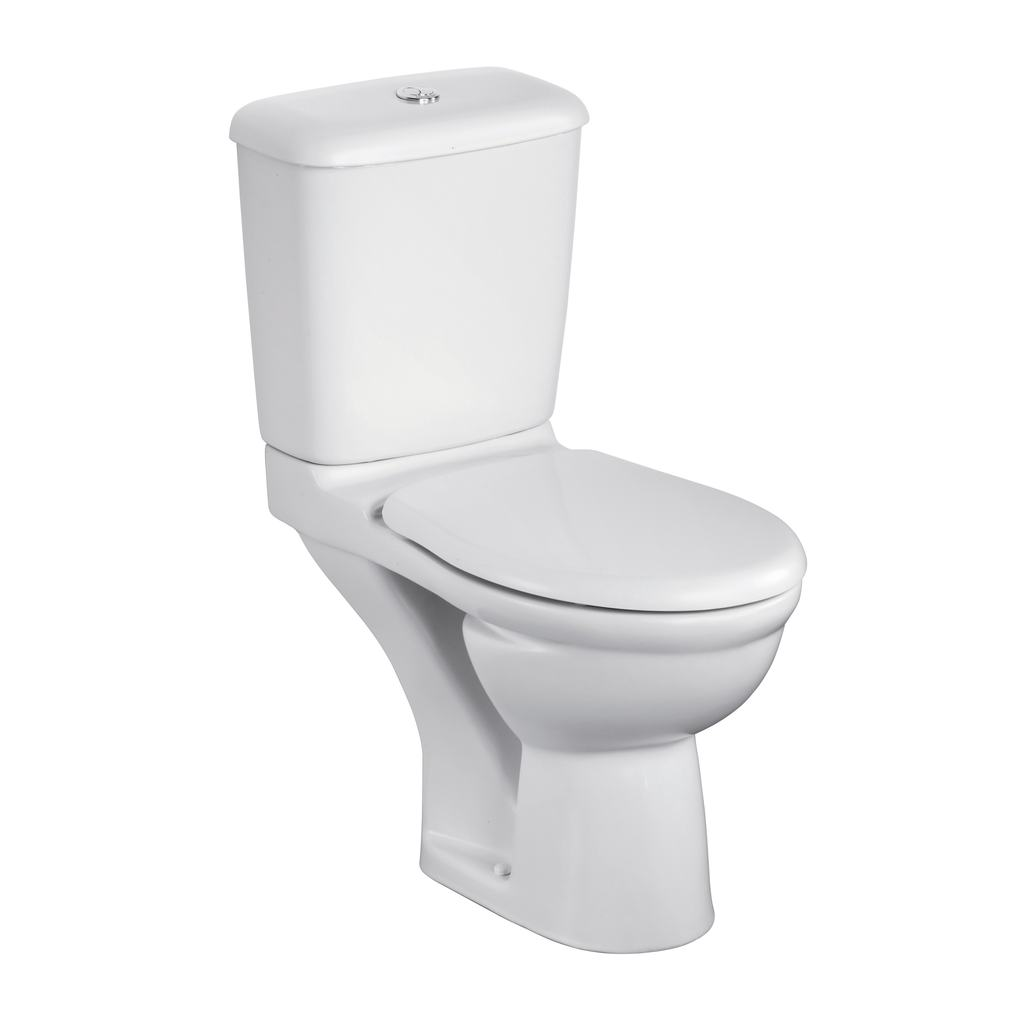 Gäste Wc Waschtisch Ideal Standard Product Details E7543 Close Coupled Wc Bowl Ideal