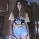 Isi-Peters-Trailer-Trash-Shoot-3