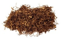Is Tobacco Bad For You? - Here Is Your Answer.