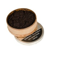 Is Chewing Tobacco Bad For You? - Here Is Your Answer.